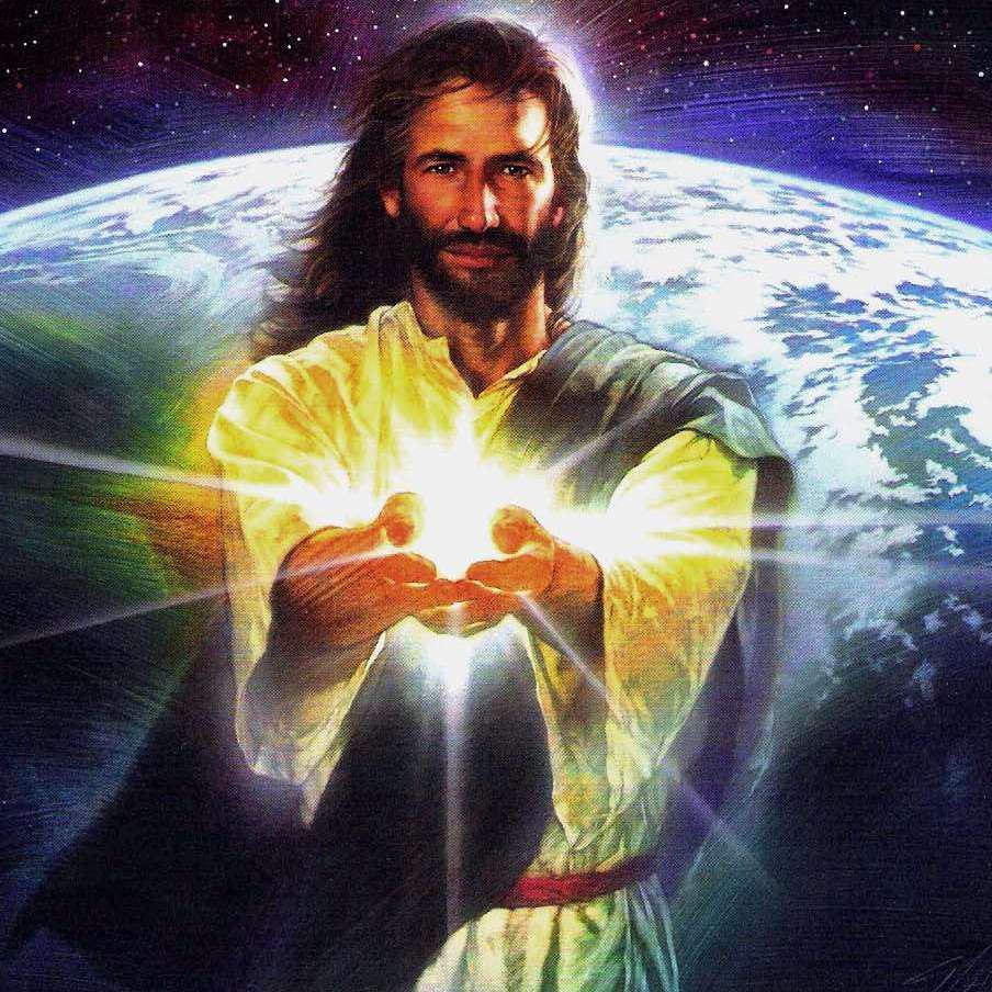 Слава тебе боже наш слава тебе молитва