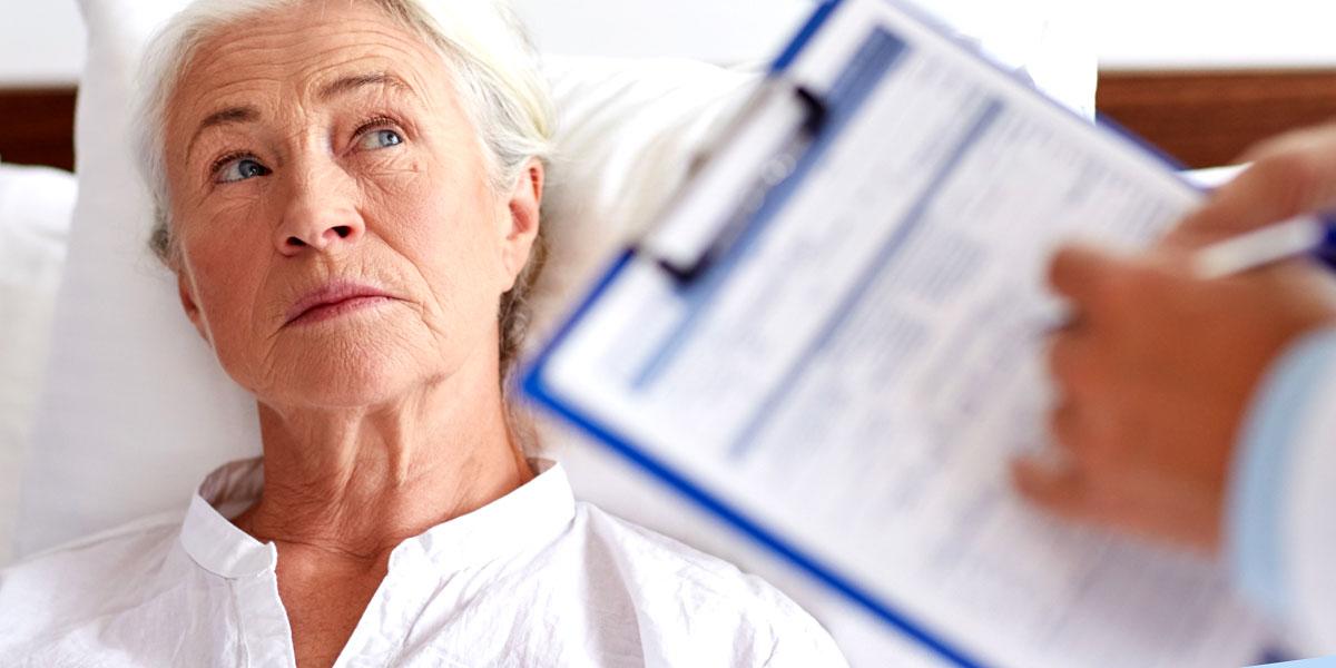 Положена ли инвалидность при онкологии, или все о защите онкобольных