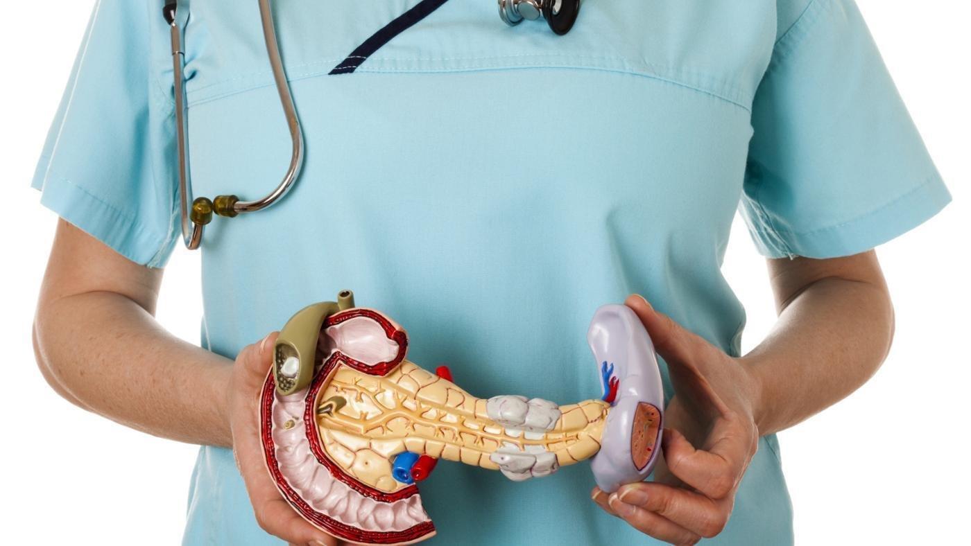 рак языка симптомы причины лечение