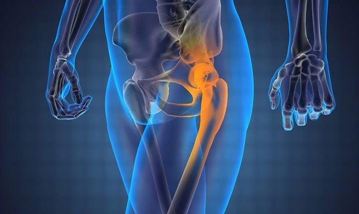 Рак кости сустава может бег вызвать воспаление суставов стопы