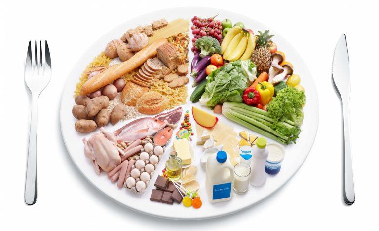 Все про питание для больных раком: мясо, кофе, мед и многое другое