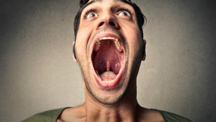 Раковые заболевания полости рта, на что следует обратить внимание