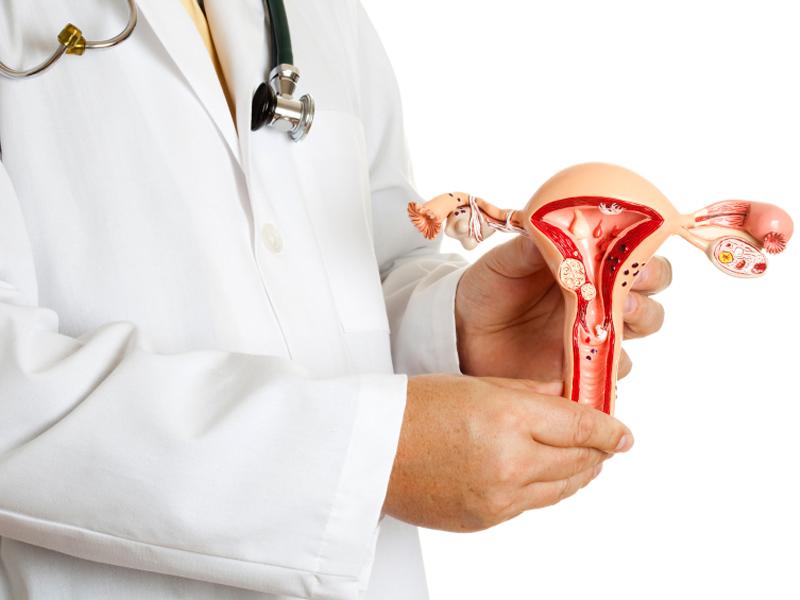 Еще одно женское заболевание – аденокарцинома матки