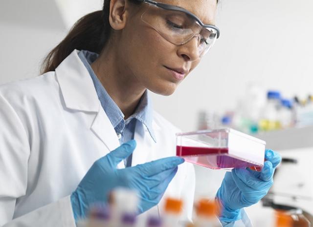 Заразен ли рак: раскапываем почву онкомифов