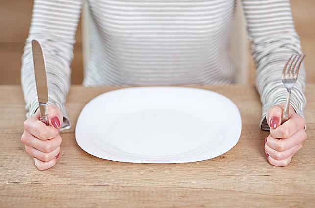 Голодание при лечении онкологии – так ли все просто?
