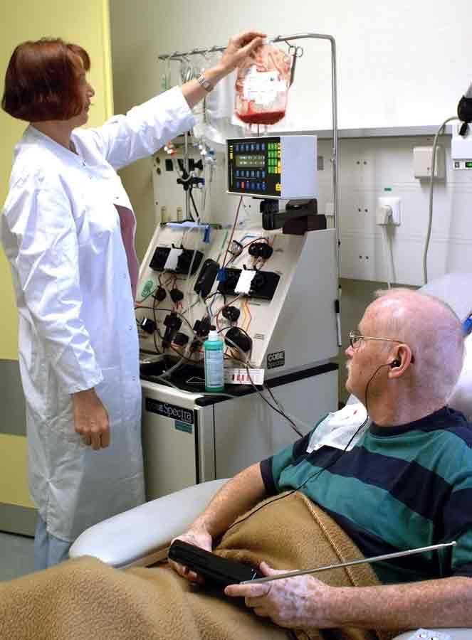 кого вас химиотерапия в белгороде форум форме