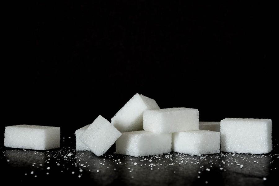 Сахар и рак: влияние сахарного фактора на развитие болезни