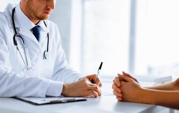Как лучше подготовиться к химиотерапии: полезные советы