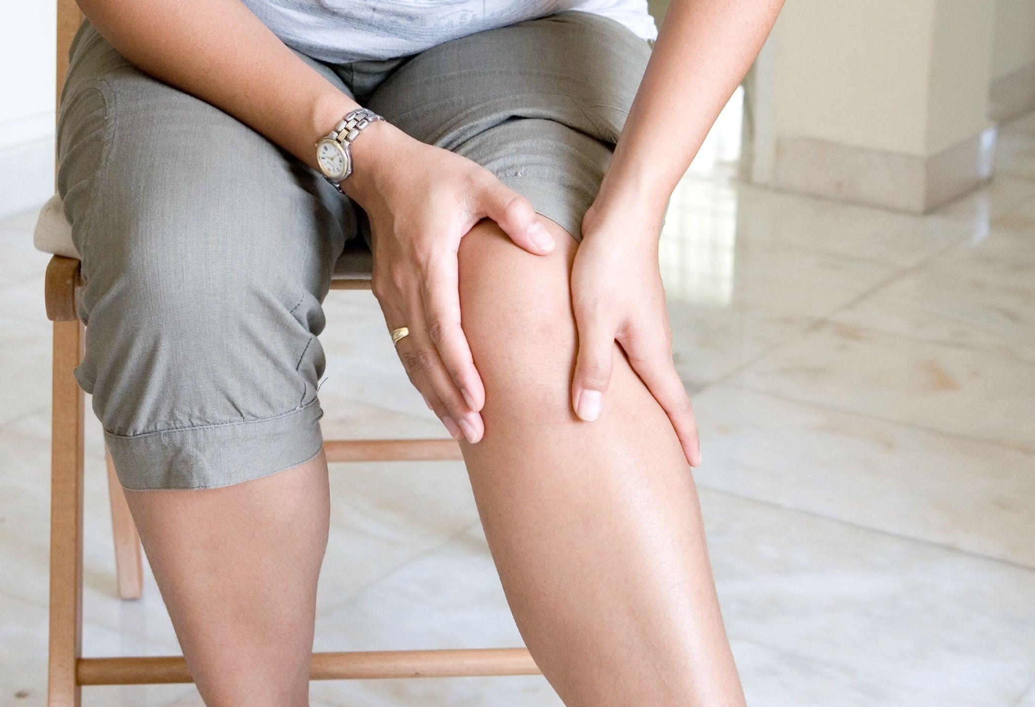 Чем обезболить боль в суставах ног замен тазабедреный сустава москве