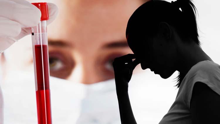Боязнь заболеть раком – болезнь канцерофобия
