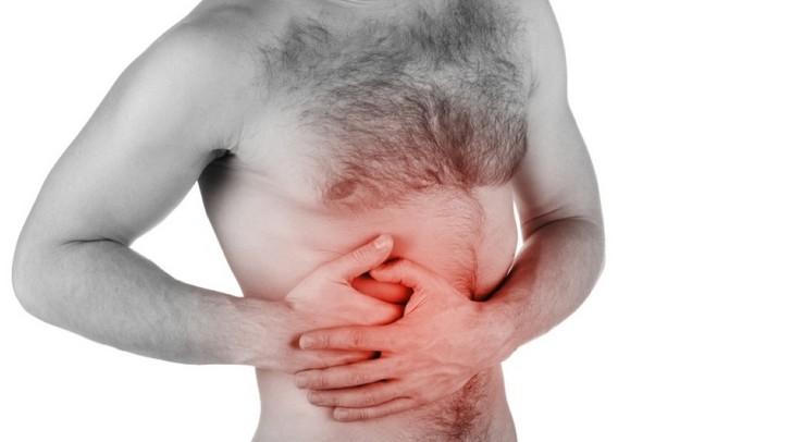 Особенности болей при раке легких, груди, спины и других органов