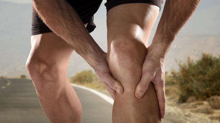 Отек ног при онкологии: решение неприятной проблемы