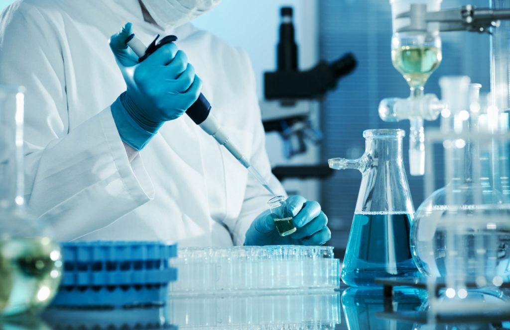 Лекарство от рака: препараты, страны, витамины, локализации
