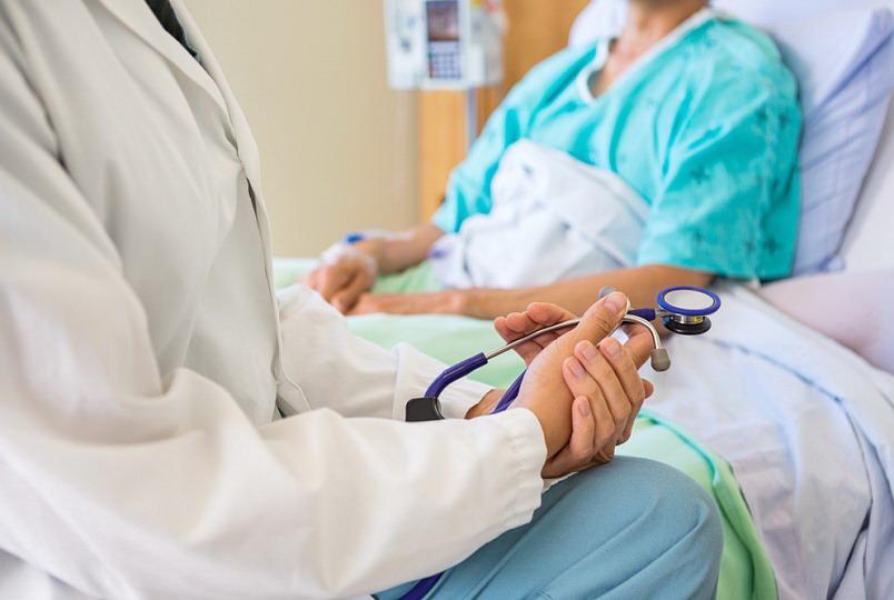Исцеление от рака: реальные истории от читателей, отправьте свою