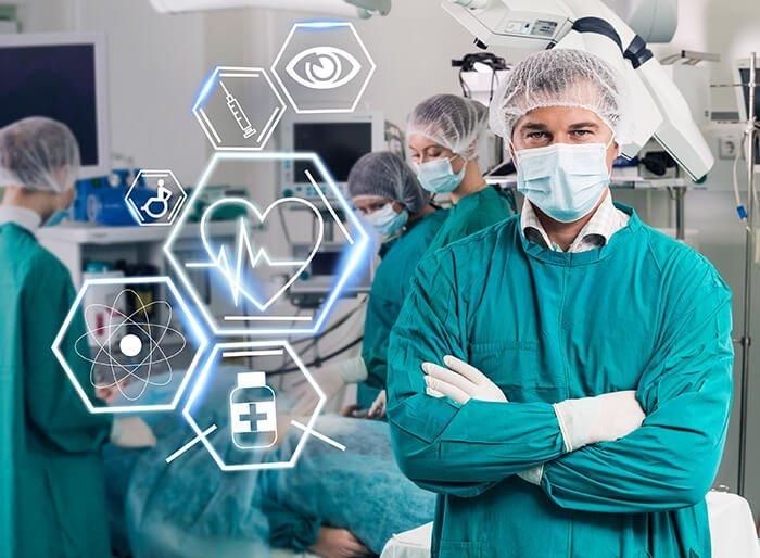 Лечение рака и онкологии в Израиле: цены, лучшие клиники, отзывы