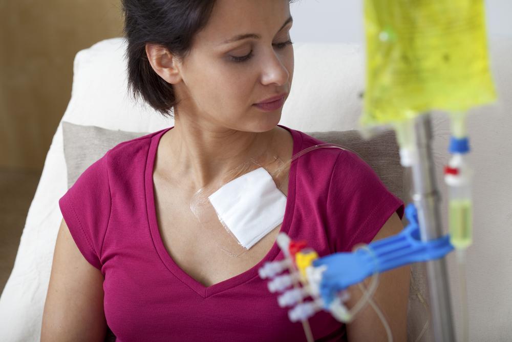 Адъювантная и неоадъювантная химиотерапия: что это такое?