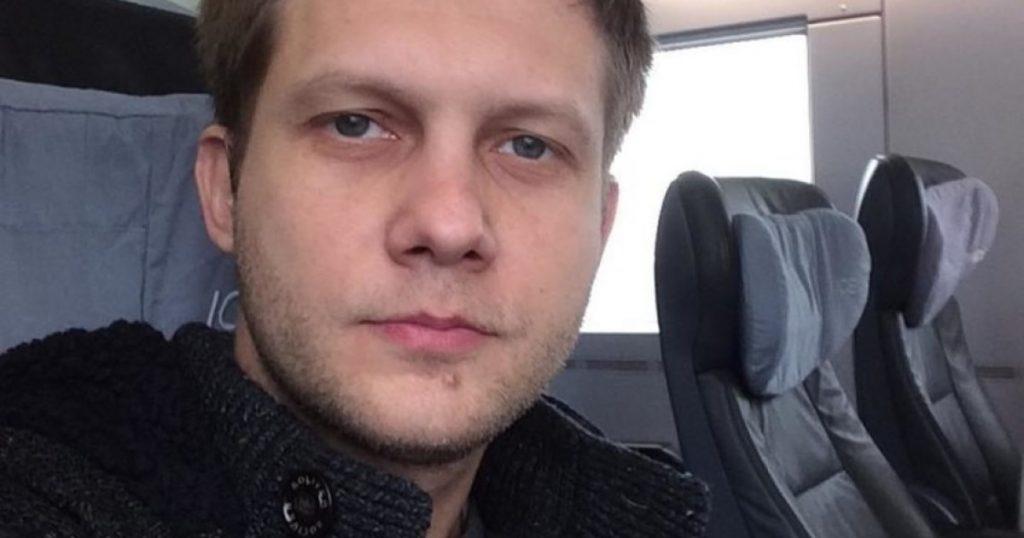 Борис Корчевников болен раком: правда или ложь?