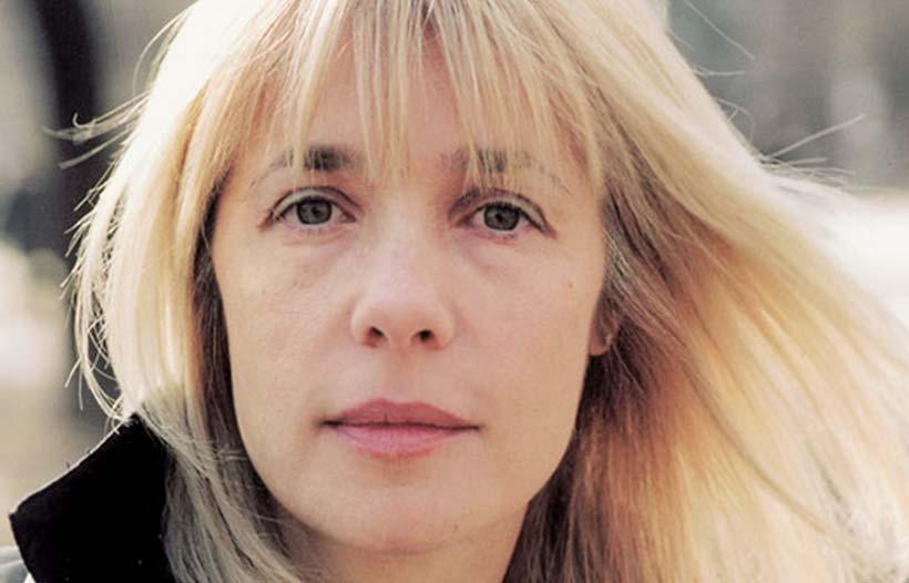 Вера Глаголева была больна раком: тайная причина смерти